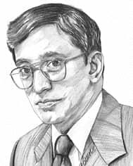 Тушар Чанд - стратегия павлин